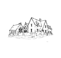 Keelham Primary School logo